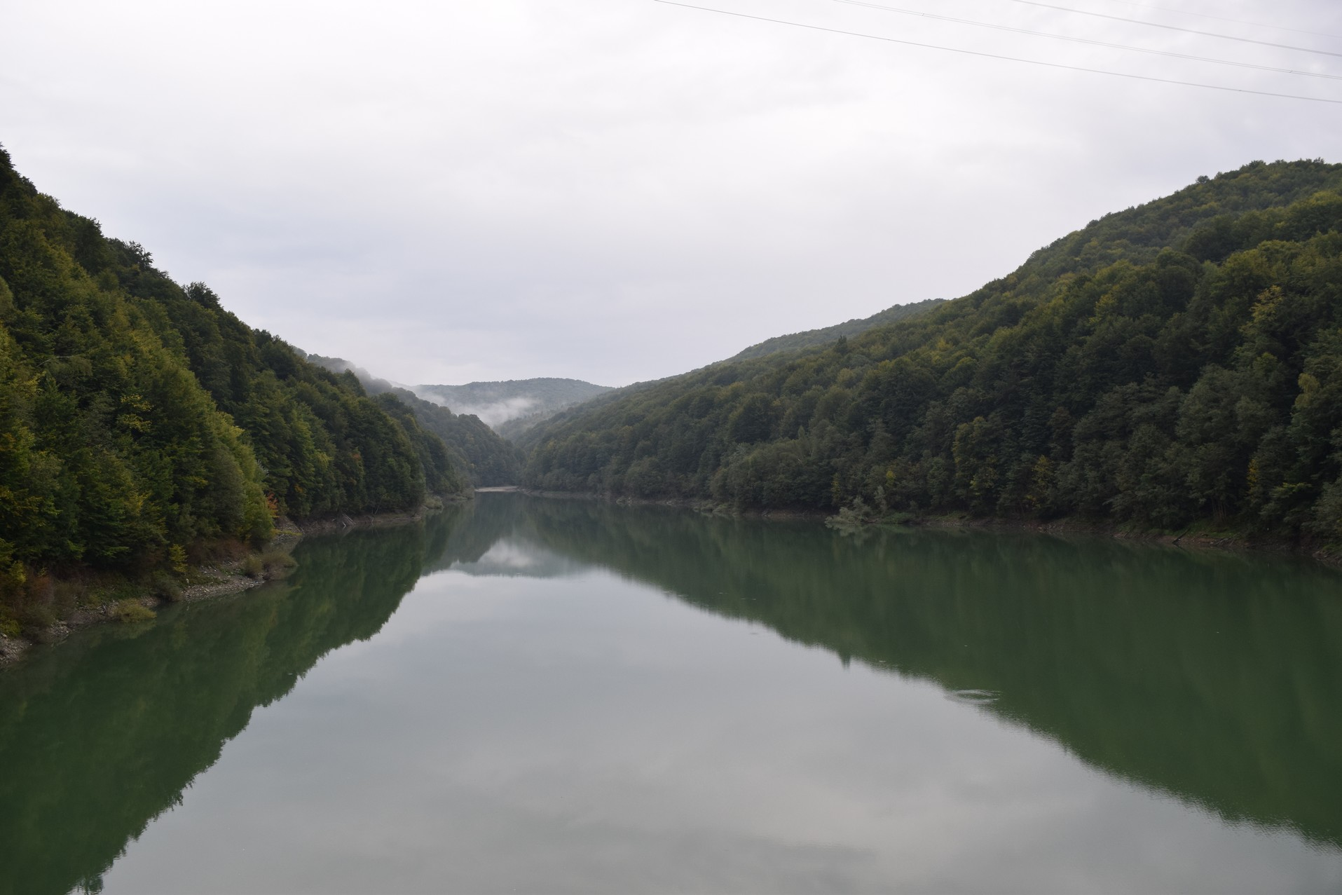 Iulia Hasdeu Castle valea doftanei