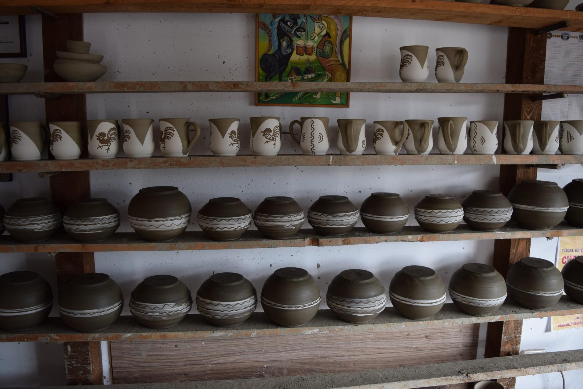 Ceramica Pietraru
