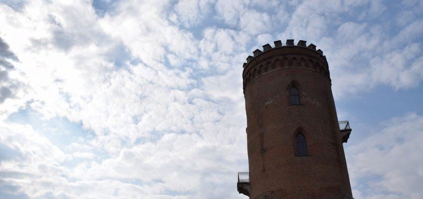 Targoviste, ancienne capitale de Roumanie proche de Bucarest