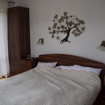 La Conac, un hébergement à choisir pour votre séjour à Horezu