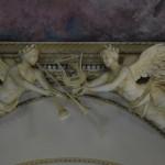 George Enescu National Museum
