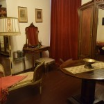 George Enescu House