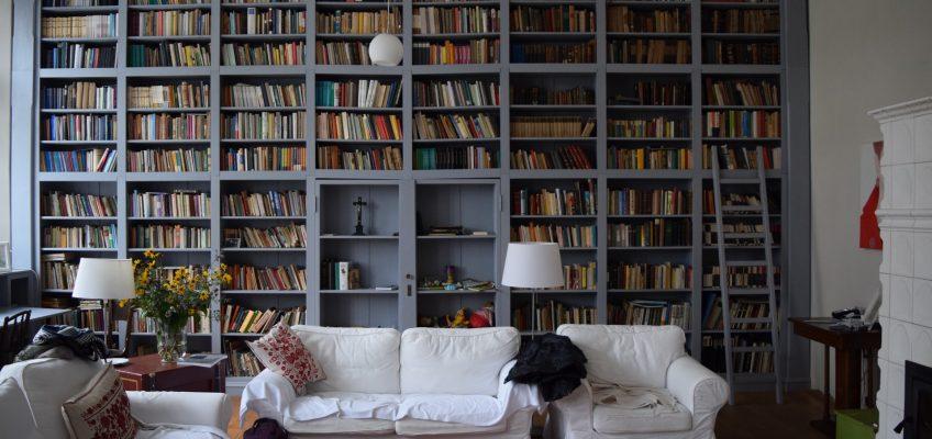 bibliotheque cincsor