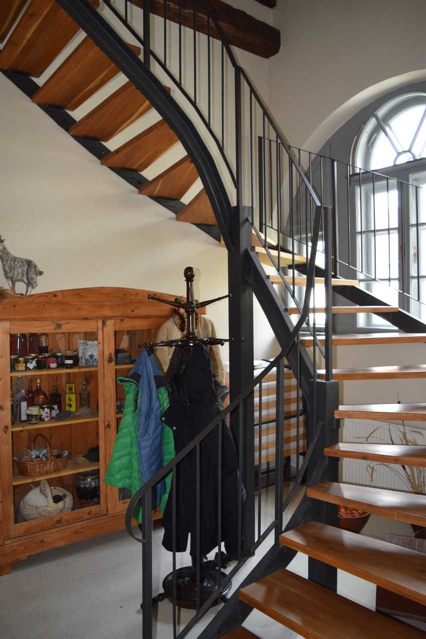 cincsor guesthouse