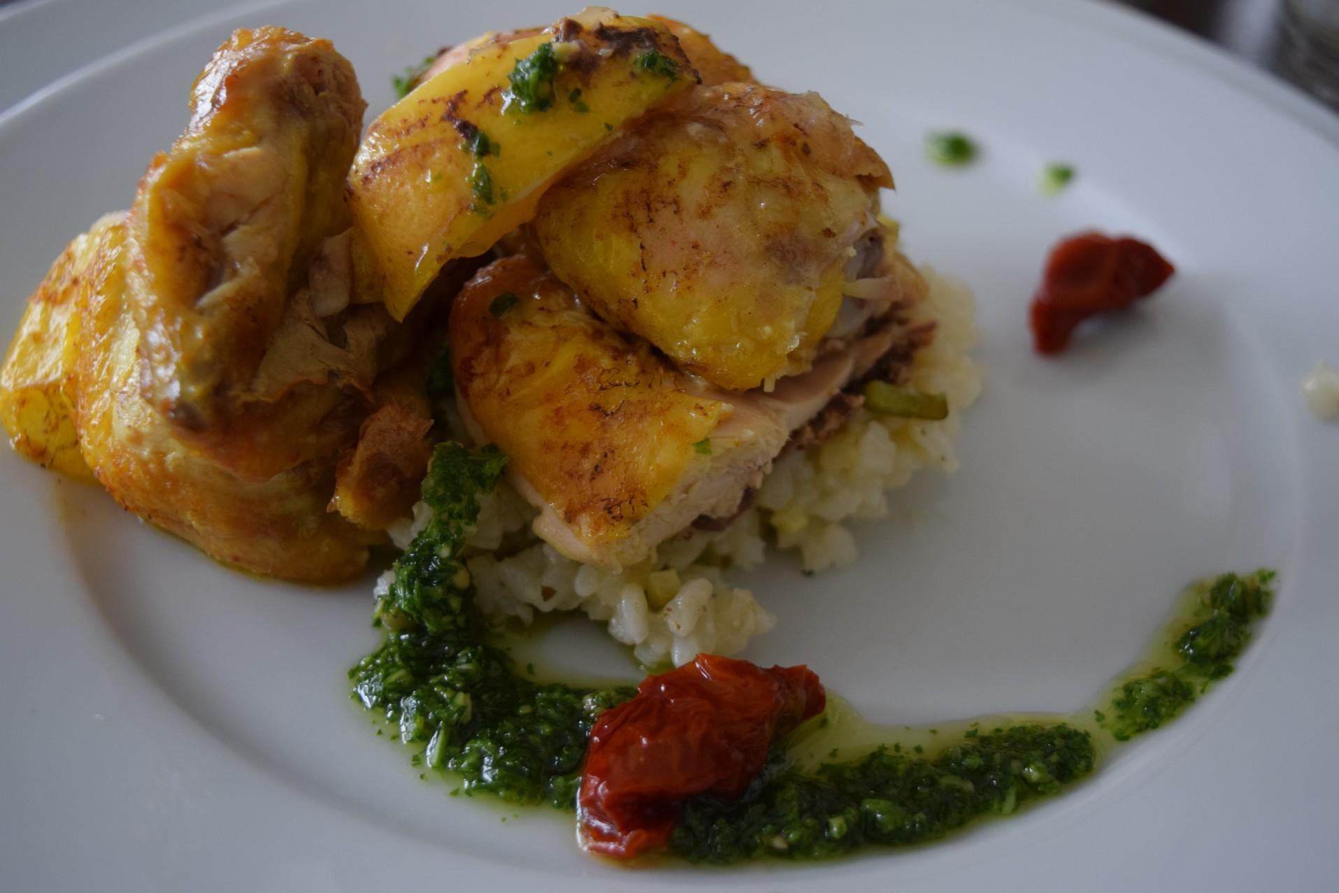 plat cincsor
