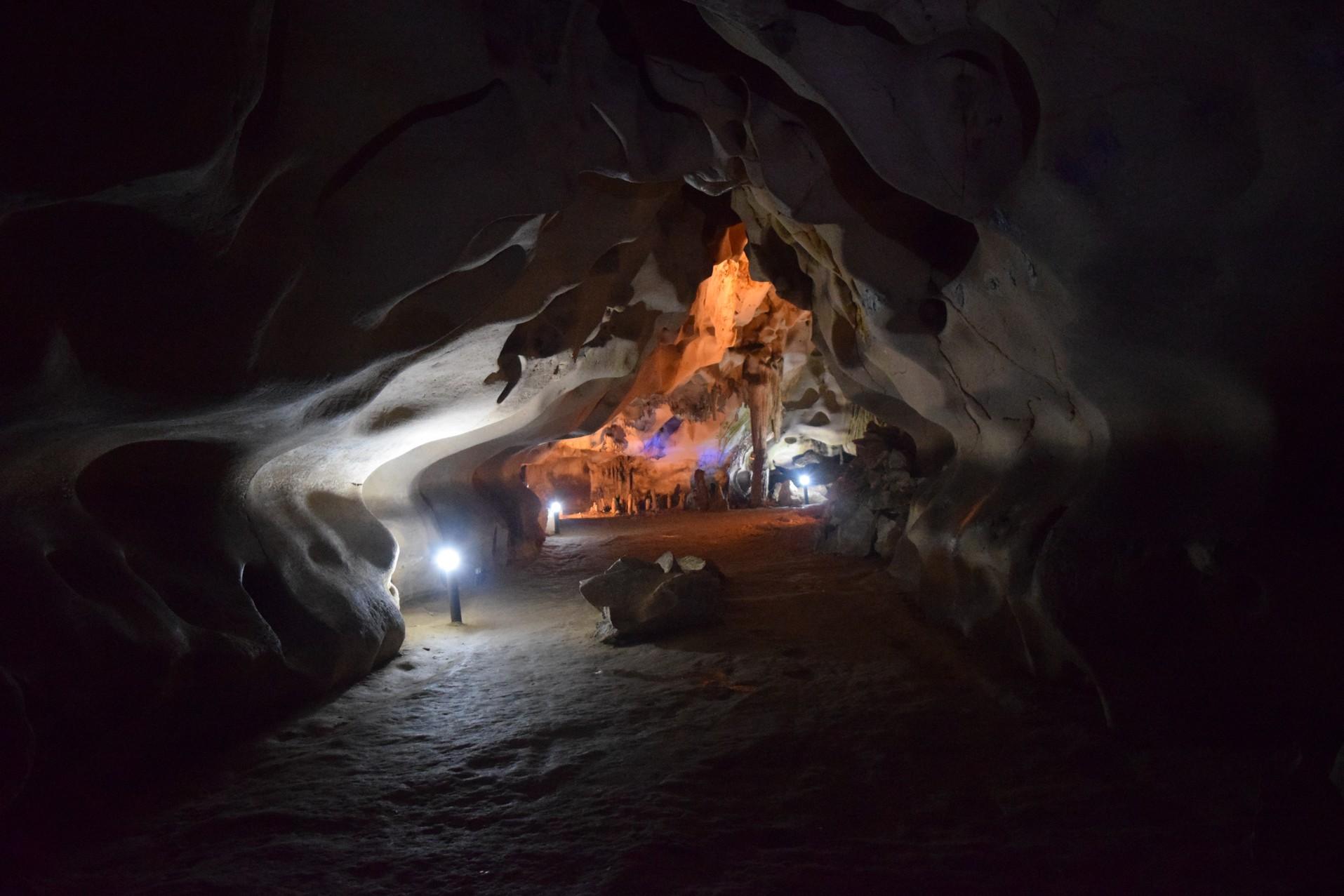 grotte orlova chuka