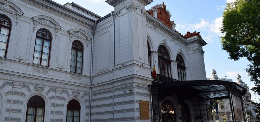 palais Sutu