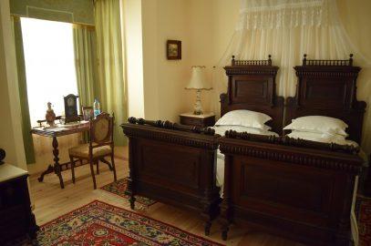 Retro 19th Century, une agréable chambre d'hôte à Balchik