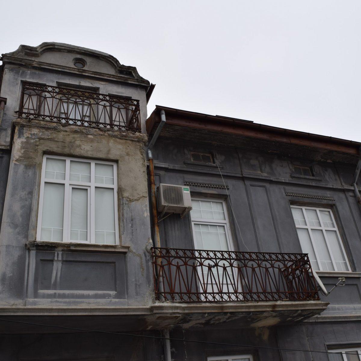 Retro 19th Century, maison d'hote a Balchik