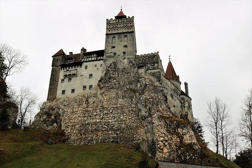 castelul-bran-3878435__340